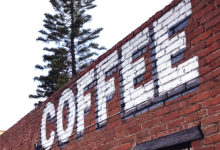 7 Super Cool Coffeehouses in Orange County